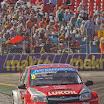 Circuito-da-Boavista-WTCC-2013-679.jpg