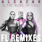 In the Name of Love (FL Remixes)