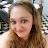 Amanda Marsh avatar image