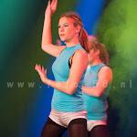 fsd-belledonna-show-2015-382.jpg
