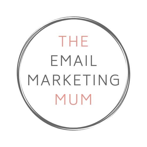 The Email Marketing Mum