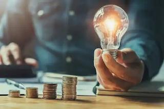 big-update-on-electricity-bills