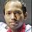 Abhishek Saha's profile photo