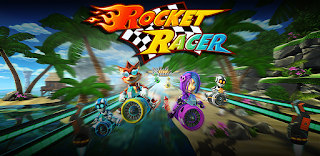 http://www.catfishbluesgames.com/rocket-racer