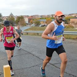 Media Maratón de Miguelturra 2018 (50)