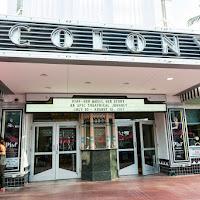 Miami Beach Chamber of Commerce The Crawl-9535