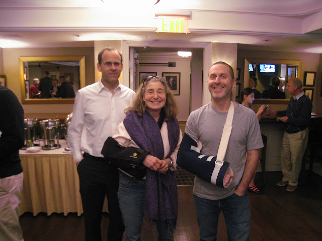 MA Squash Annual Meeting, May 7, 2012 - IMG_3399.JPG