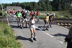 NRW_12_08_17-114440.jpg