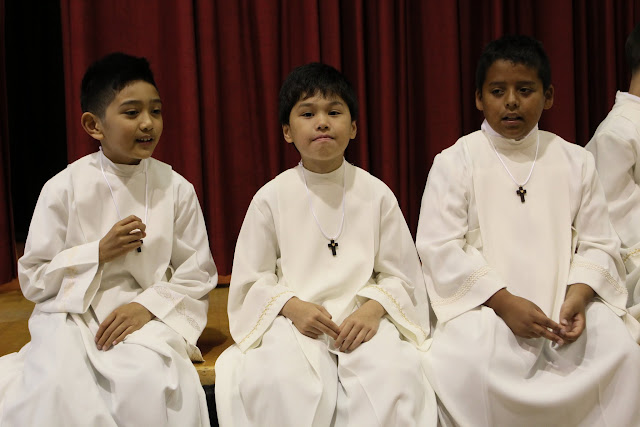 1st Communion 2013 - IMG_2000.JPG