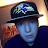 gannon quinn avatar image