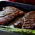 Hadirkan Sensasi Marbling, Daging Sapi Australia Cocok untuk Hidangan Lebaran