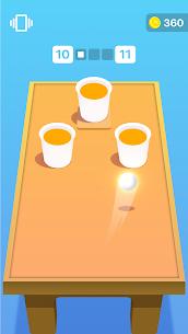 Pint Pong! 3