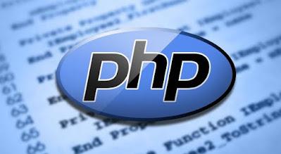 تعلم لغة php الدرس الثالث - العلامات في لغة php