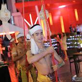 event phuket New Year Eve SLEEP WITH ME FESTIVAL 115.JPG