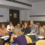 Forum-Umanista-Europeo-Nonviolenza-12.jpg