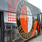 Spelersbus Feyenoord Rotterdam (60).jpg