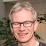 Fokke Dijkstra's profile photo