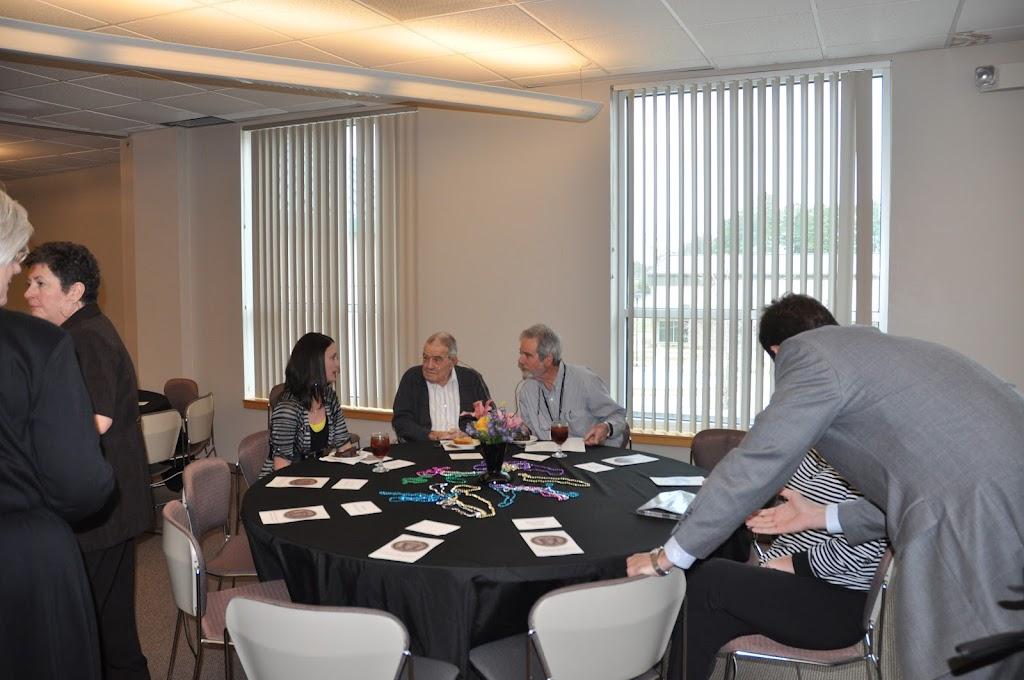 Foundation Scholarship Ceremony Spring 2012 - DSC_0002.JPG