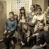 Impreza brzydkich swetrów - IMG_3811.jpg