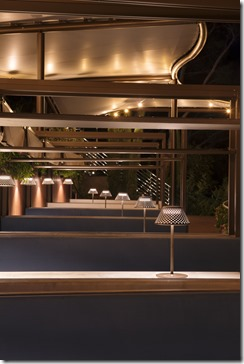 19_Platek@Hotel Alabriga