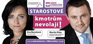 b_004_puta_buresova