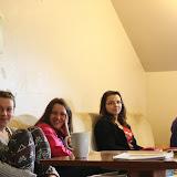 Mentoringa apmācība 2014 - IMG_0791.JPG