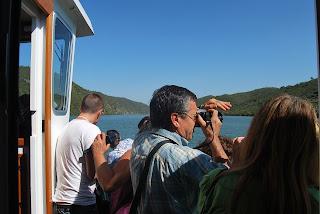 viaje en barco asociacion 077.jpg