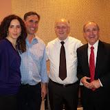Senator James (Jim) Risch (11/3/13)