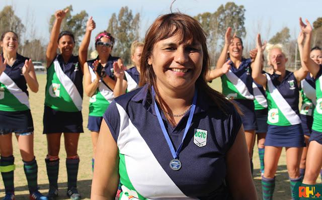 Final Mamis Apertura 2016 RH (22).JPG