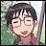 Ka-Loon Tung's profile photo
