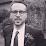 Richard Stuart's profile photo