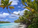 Cook Islands 2013