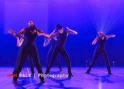 Han Balk Voorster Dansdag 2016-5047.jpg