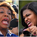 'Stolen Land': Reps. Maxine Waters, Cori Bush Complain About America, Declaration Of Independence On Fourth Of July