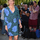 OIC - ENTSIMAGES.COM - Darcey Bussell at the  The Car Man - VIP night  Sadler's Wells Theatre London 19th July 2015 Photo Mobis Photos/OIC 0203 174 1069