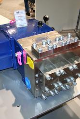 pompa EHP-3K 75 (1).JPG