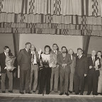 1975 - Sportreferendum 3.jpg