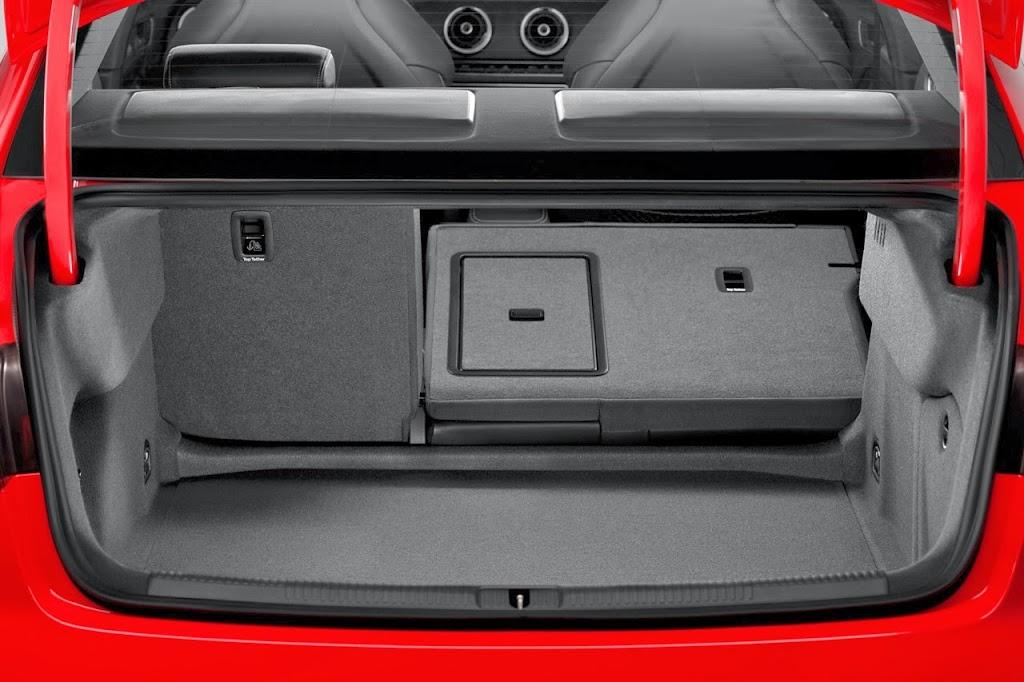 041 2015 Audi S3 Sedan