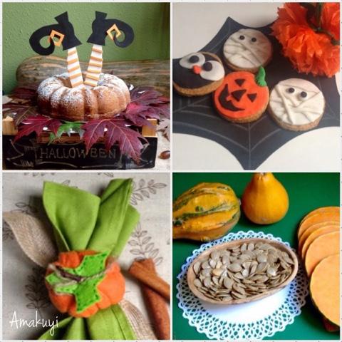 Manualidades-repostería-DIY-niños-halloween