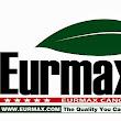 eurmax c