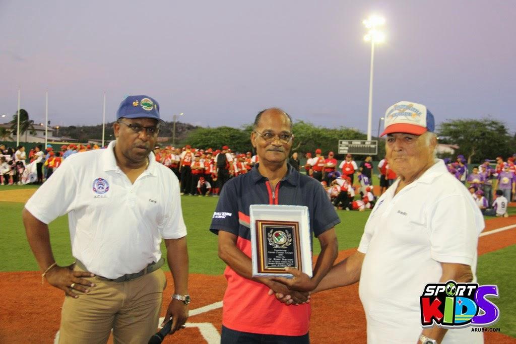 Apertura di wega nan di baseball little league - IMG_1325.JPG