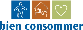 logo BIEN CONSOMMER