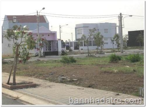 ban-nha-ban-dat-binh-chanh-576_1