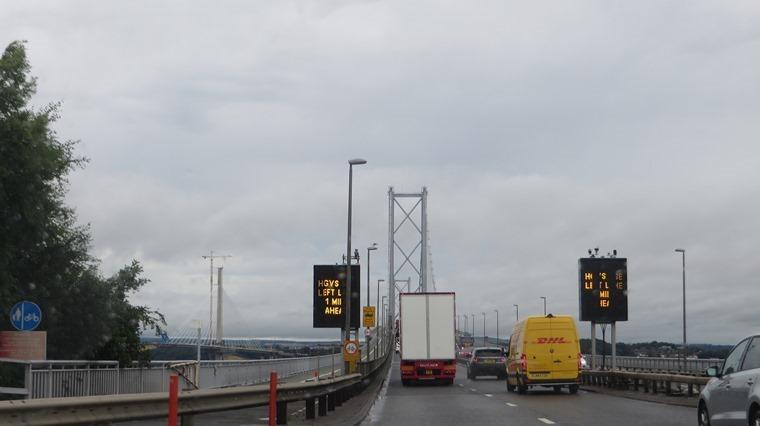2016-08-11 Edinburgh Bridge 001 (1920x1077)