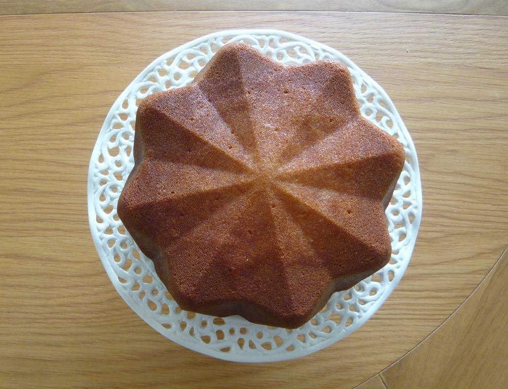 [ginger+and+lemon+cake2%5B3%5D]