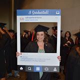 UAHT Graduation 2016 - DSC_0233.JPG
