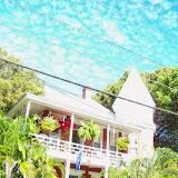 Key West Vacation - 116_5689.JPG