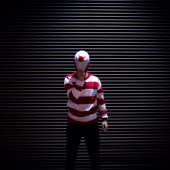 ¿Dónde está Wally? en la vida real, la nueva sensación de Instagram
