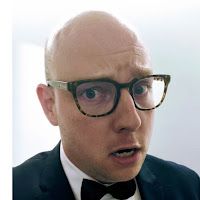 Keegan O'Shea's avatar