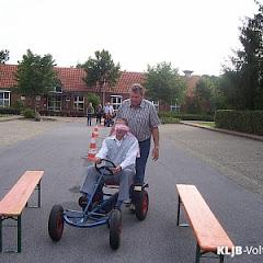 Gemeindefahrradtour 2008 - -tn-Gemeindefahrardtour 2008 085-kl.jpg